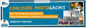 photogachis