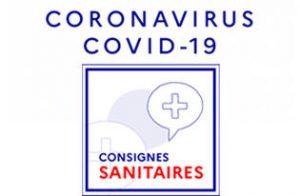 informations-recommandations-mesures-sanitaires-du-gouvernement_large